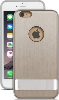 Moshi Kameleon Kickstand Case for iPhone 6 Plus Photo