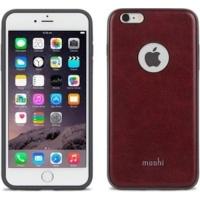 Moshi iGlaze Napa Case For iPhone 6 Plus/6S Plus Photo
