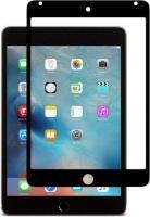 Moshi iVisor AG Screen Protector for iPad Mini 4 Photo