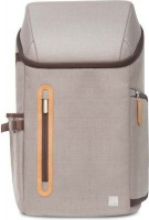 "Moshi Arcus Backpack for Notebooks or Tablets up to 15"" Photo"