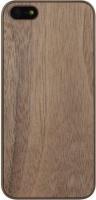 Ozaki Slim Wood Shell Case for iPhone 5/5S Photo