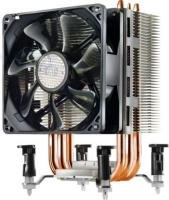 Cooler Master Hyper TX3 Evo Tower CPU Cooling Fan Photo