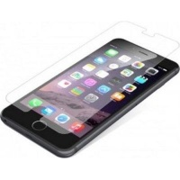 Ahha Invisible Tempered Glass Screen Protector for iPhone 6 Plus Photo