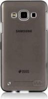 Samsung Ahha Moya Gummi Shell Case for Galaxy A3 Photo
