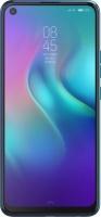 """Tecno Camon 12 Air - 6.55"""" -Core Cellphone Cellphone Photo"""