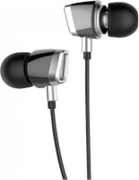 Astrum EB290 Stereo In-Ear Headphones With Mic Photo