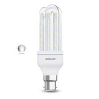Astrum B22 K070 LED Corn Light Photo