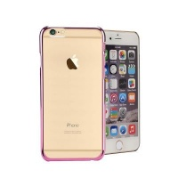 Astrum MC110 Shell Case for iPhone 6 Photo