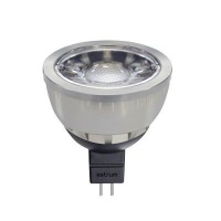 Astrum MR16 S060 LED Down Light Photo