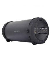 Astrum SM300 Portable Bluetooth Barrel Speaker Photo