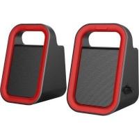 Astrum SU160 USB Multimedia Speakers Photo