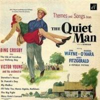 The Quiet Man Photo