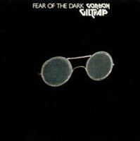 Fear of the Dark Photo