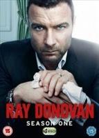 Ray Donovan: Season One Photo