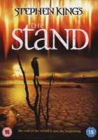 The Stand Photo