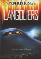The Langoliers Photo