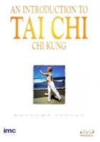 An Introduction To Tai Chi - Chi Kung Photo