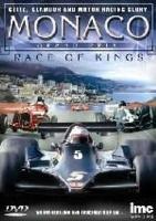 Monaco Grand Prix: Race of Kings Photo