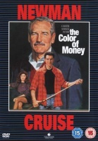 The Color Of Money Movie Photo