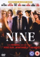 Nine Photo