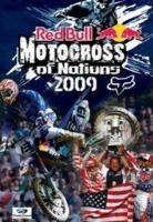 FIM Red Bull Motocross of Nations 2010 Photo