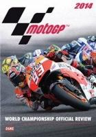MotoGP Review: 2014 Photo