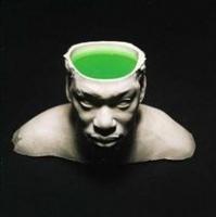 Slime and Reason Photo