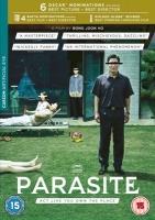 Parasite Photo