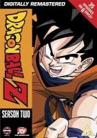 Dragon Ball Z - Season 2 Photo