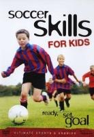 Soccer Skills For Kids Photo