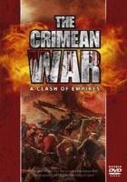 The Crimean War - A Clash of Empires Photo