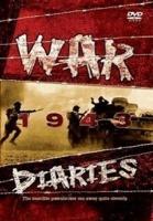 The War Diaries: 1943 Photo