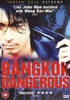 Bangkok Dangerous Photo