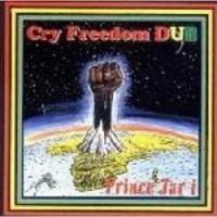 Cry Freedom Dub Photo
