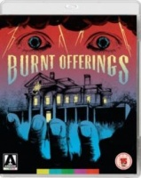 Burnt Offerings Photo