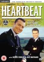 Heartbeat - Season 7 Photo