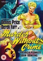 Murder Without Crime Photo