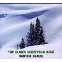 Winter Songs Photo
