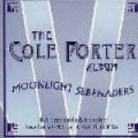 Cole Porter Album Photo