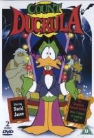 Count Duckula - Season 2 Photo