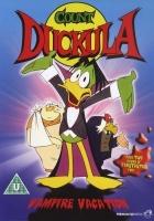 Count Duckula: Vampire Vacation Photo