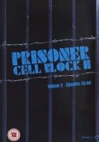 Prisoner Cell Block H: Volume 2 - Episodes 33-64 Photo