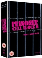 Prisoner Cell Block H: Volume 7 - Episodes 193-224 Photo