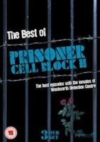 Prisoner Cell Block H: Best Of Photo