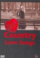 20 Country Love Songs Photo