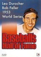 Baseball's Hall of Fame Photo