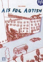 A Is for Autism Photo