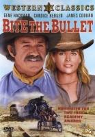 Bite The Bullet - Photo