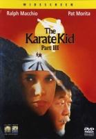 The Karate Kid 3 Photo