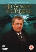 Midsomer Murders - Season 10 Photo